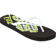 FOX Check Point Womens Sandals