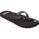 REEF Lakeside 2 Womens Sandals