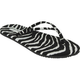 FULL TILT Fiesta Womens Sandals
