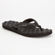 REEF Dreams Womens Sandals