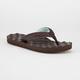 REEF Dreams Womens Sandals