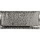 Leopard Tri-Fold Wallet