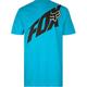 FOX Superfast Mens T-Shirt