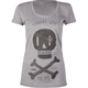 GLAMOUR KILLS Pirates Life Womens Tee