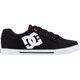 DC SHOES Chelsea TX Womens Shoes