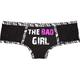 Bad Girl Boyshorts