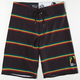 BILLABONG Jammin Mens Boardshorts
