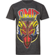 OMIT Catch The Dream Mens T-Shirt