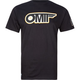 OMIT Fly By Mens T-Shirt