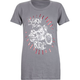 O'NEILL Born To Ride Girls Tee