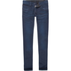 VIGOSS Five Pocket Girls Reversible Jeans