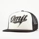 OMIT Voltz Mens Trucker Hat