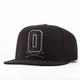 OMIT Leagues Mens Snapback Hat