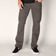 OMIT Conductor Mens Slim Jeans