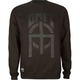 OMIT The Basic Mens Sweatshirt