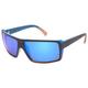 VON ZIPPER Frosteez Snark Sunglasses