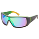 VON ZIPPER Frosteez Comsat Sunglasses