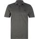 VOLCOM Smashed Solid Mens Polo Shirt