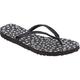 VANS Lanai Plus Womens Sandals