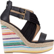 SODA Wilbur Womens Shoes