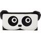 Panda Checkbook Wallet
