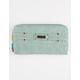 ROXY Sunchild Wallet