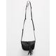 O'NEILL Newland Crossbody Bag