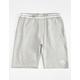 LRG RC Mens Sweat Shorts