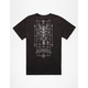 ELEMENT Divulge Mens T-Shirt