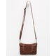 O'NEILL Alicia Crossbody Bag