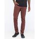 RVCA Spanky Pigment Mens Skinny Jeans