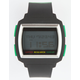 LRG Icon Digital Watch