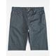 NIKE SB Fremont Mens Shorts