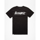 ALTAMONT One Liner Mens T-Shirt