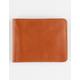 NIXON Stealth Slim Wallet