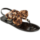 SODA Ripen Womens Sandals