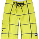 BILLABONG R U Serious Boys Boardshorts