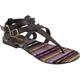 SODA Tam Womens Sandals