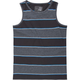 BLUE CROWN Rincon Boys Tank