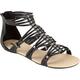 SODA Palti Womens Sandals