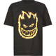 SPITFIRE Charred Remains Boys T-Shirt