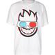 SPITFIRE Bighead 3D Boys T-Shirt