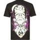 FATAL Franky Mens T-Shirt