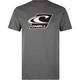 O'NEILL Hyperbox Mens T-Shirt