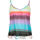 BILLABONG Dance All Day Womens Cami