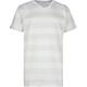 MICROS Bullseye Boys T-Shirt
