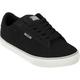 LAKAI Howard Select Mens Shoes