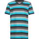 MICROS Karp Boys T-Shirt