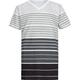 MICROS Constrict Boys T-Shirt