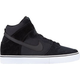 NIKE SB Dunk High LR Mens Shoes